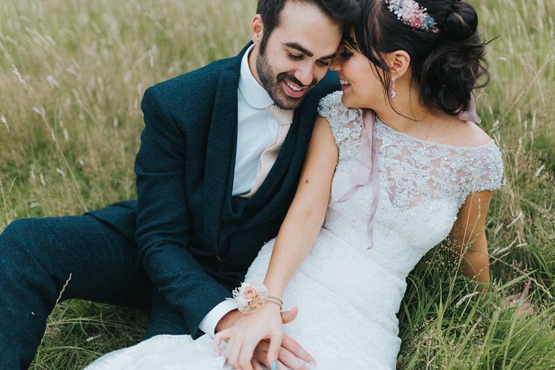 natural couples photography missgen