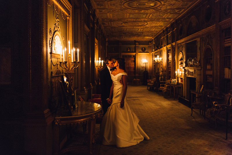 beautiful destination wedding photography by miss gen