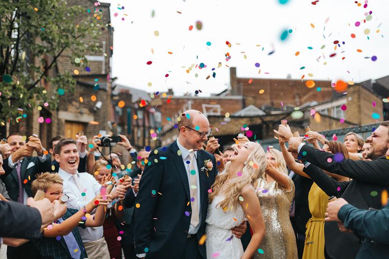 st chads place wedding photographer miss gen