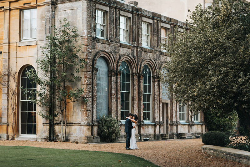 natural aynhoe park wedding photography by london wedding photographer miss gen