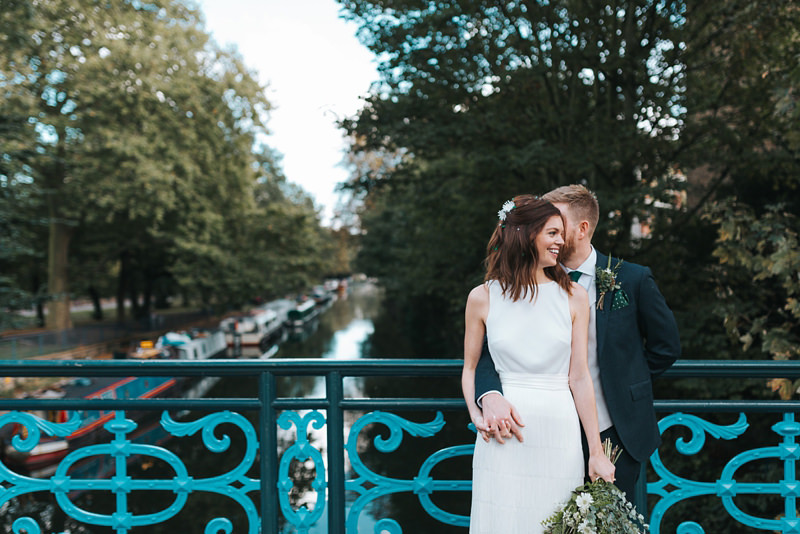 natural modern wedding photography in victoria park, east london by destination wedding photographer miss gen