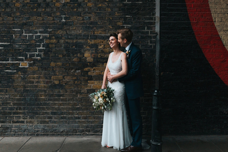 relaxed, modern london wedding photography by destination wedding photographer miss gen