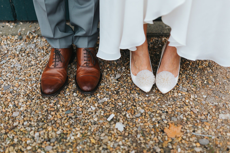 modern east london wedding photographer