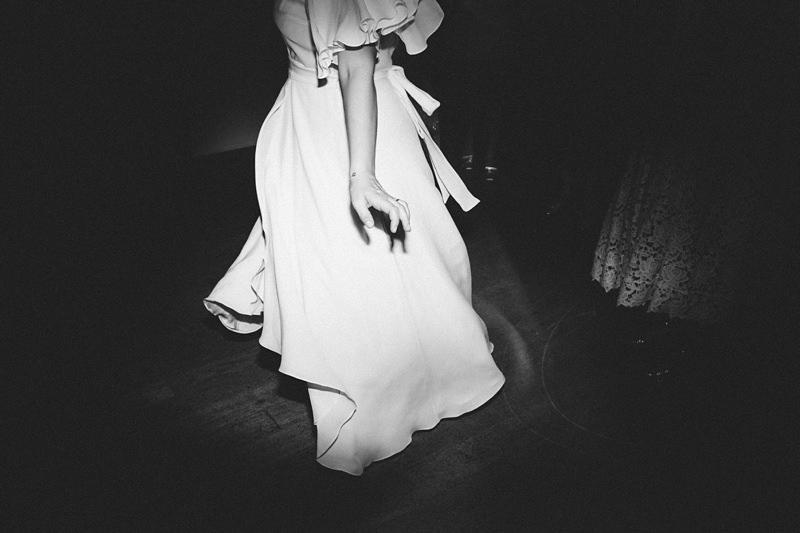 modern wedding photography london 1