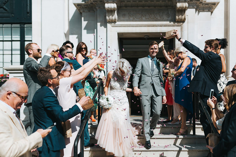 islington wedding photographer miss gen