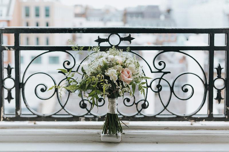 beautiful destination wedding photography