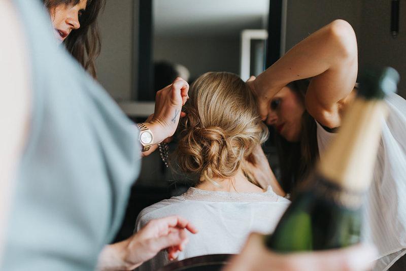 london wedding photographer missgen
