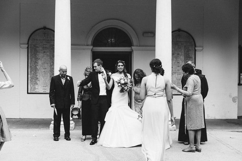 modern wedding photography canberra