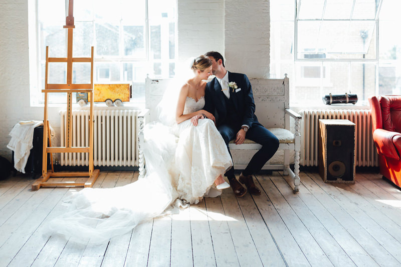 one friendly place wedding photographer