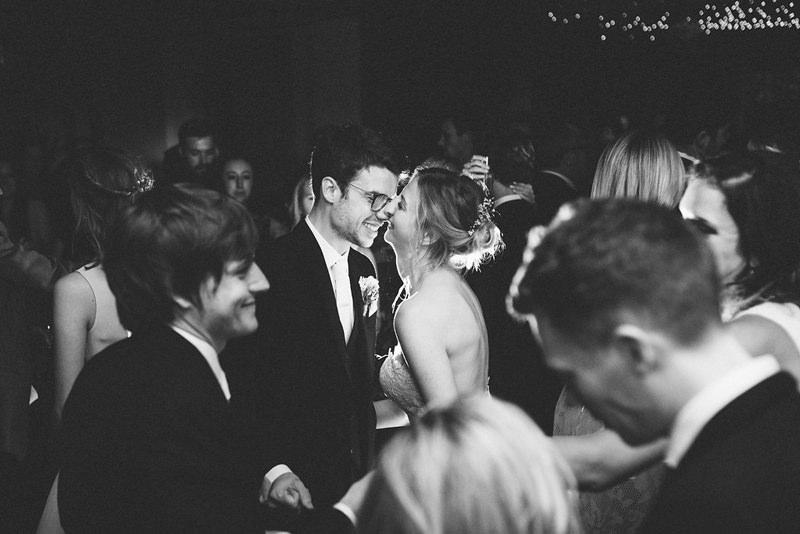 awesome wedding photography
