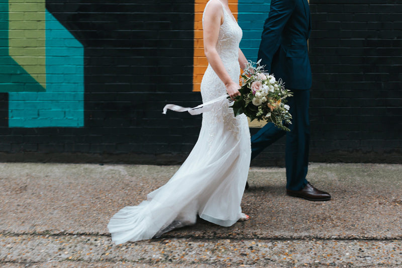 shoreditch wedding photographer