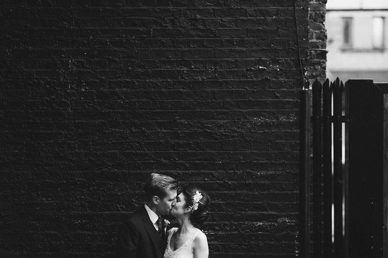 alternative wedding photographer canberra