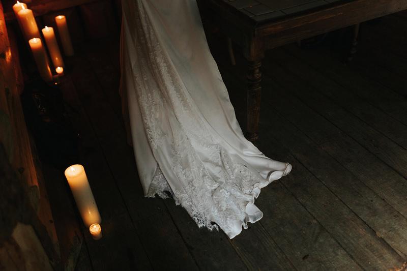 inbal dror wedding photographer