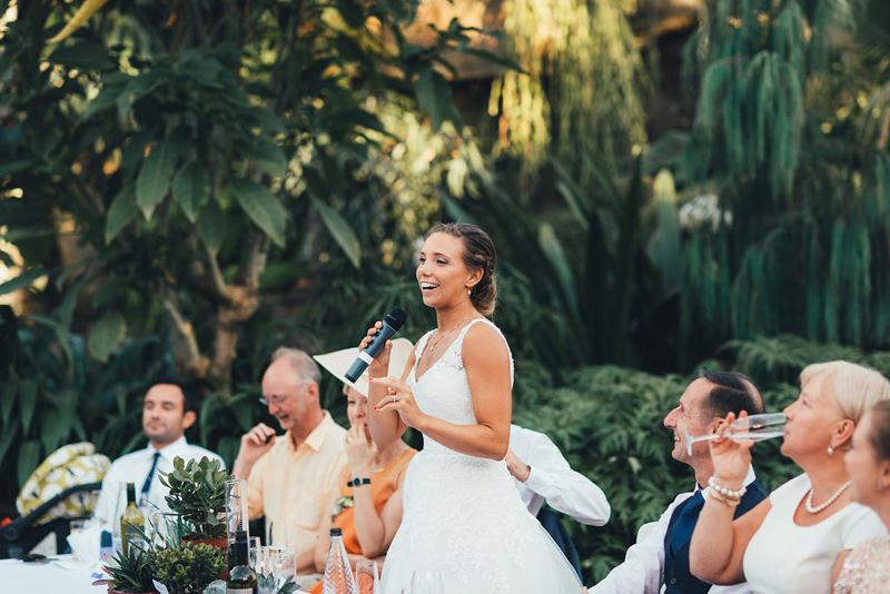 wisley garden wedding photographer