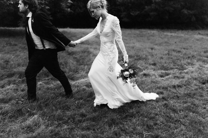 destination wedding photographer miss gen