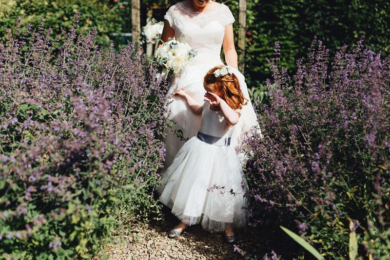 contemporary wedding photograher miss gen