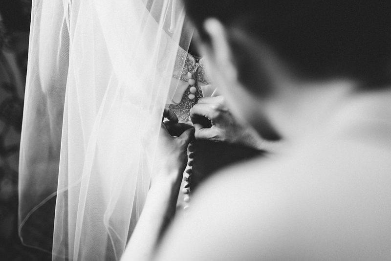 dartmouth house wedding photographer