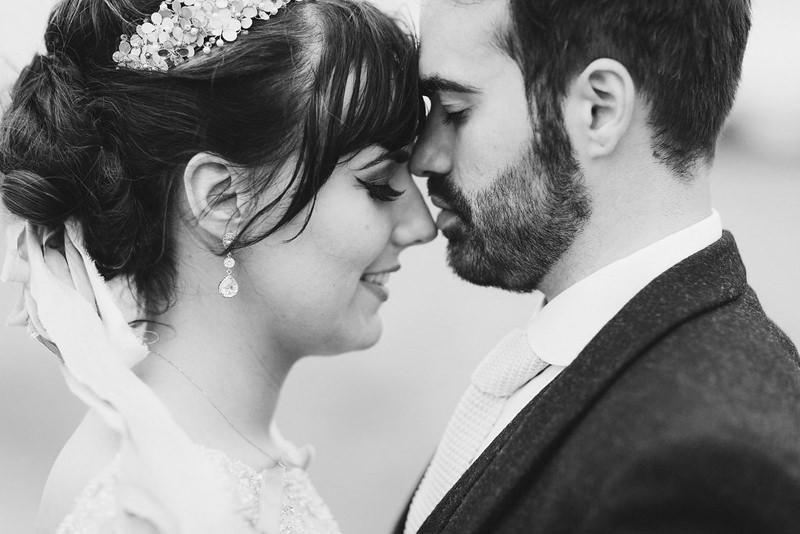contemporary destination wedding photographer