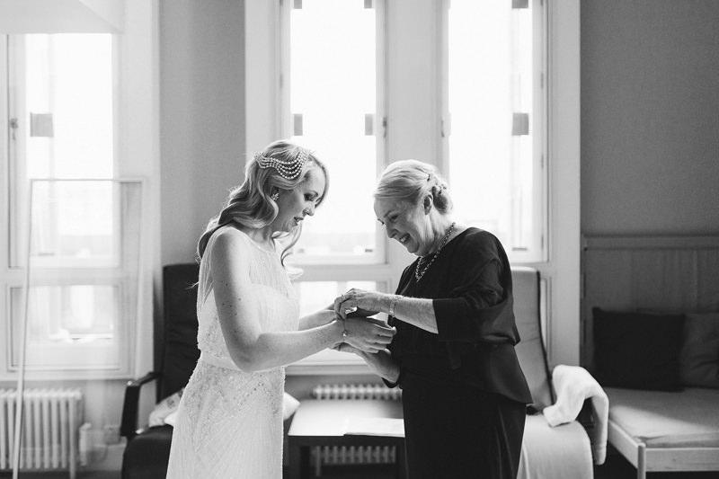 st pancras wedding photographer