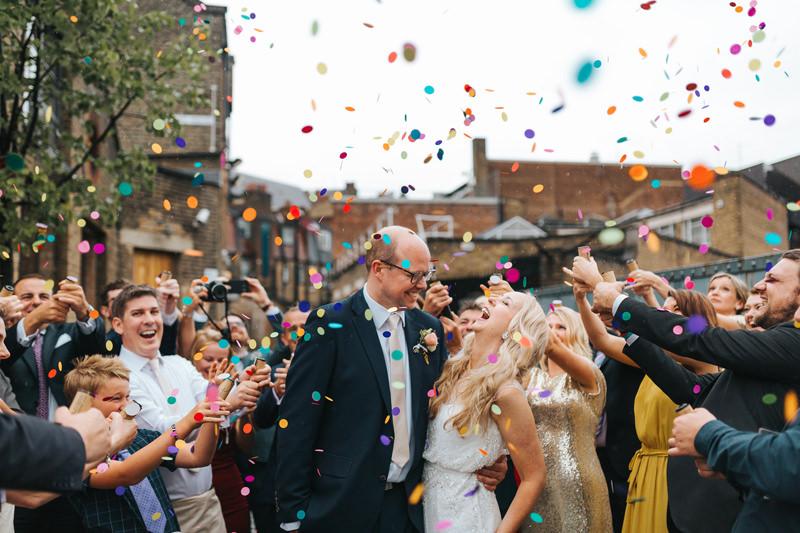 06 st chads place wedding photographer