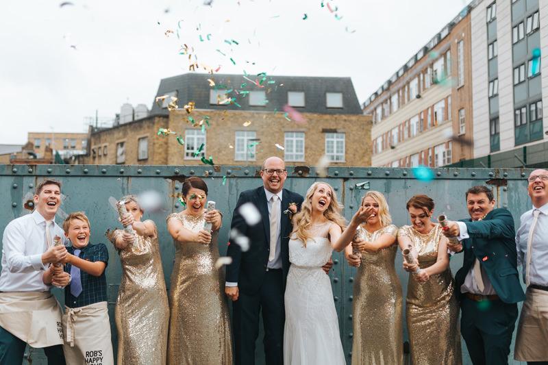 kings cross wedding photographer