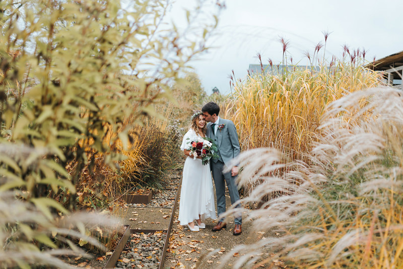 autumn wedding photographer missgen