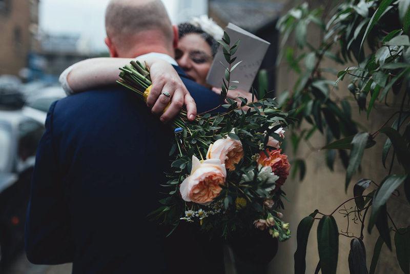 modern canberra wedding photographer