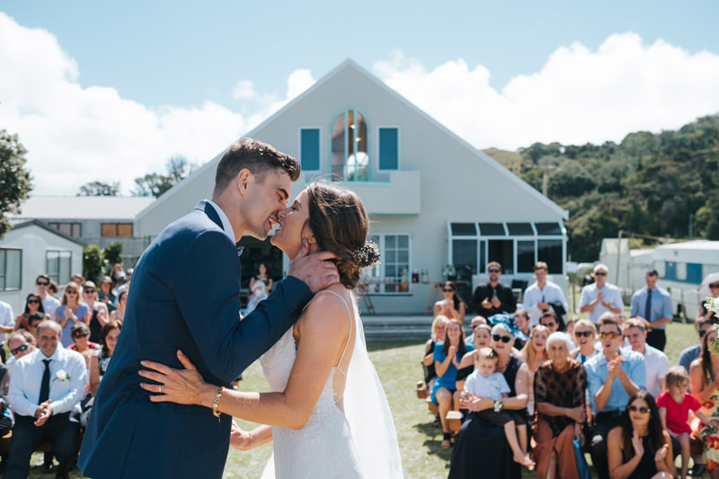 northland wedding photographer