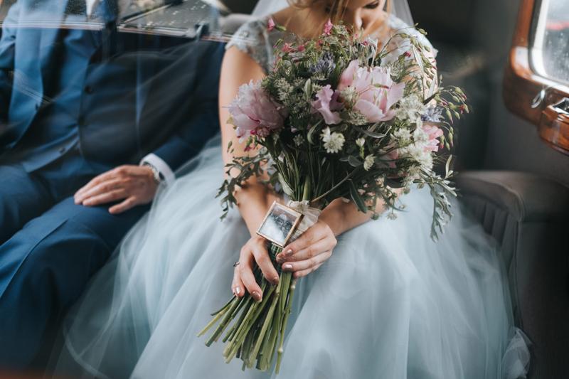 soho house wedding photographer