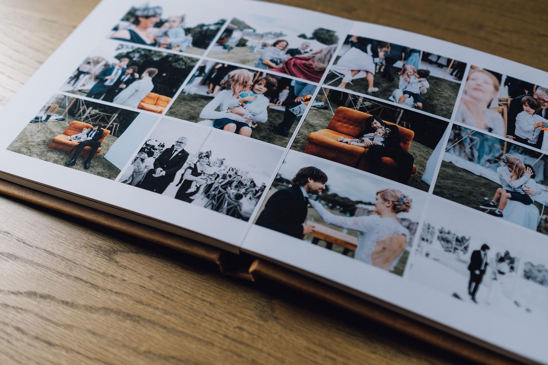 Wedding-Fine-Art-Album-04