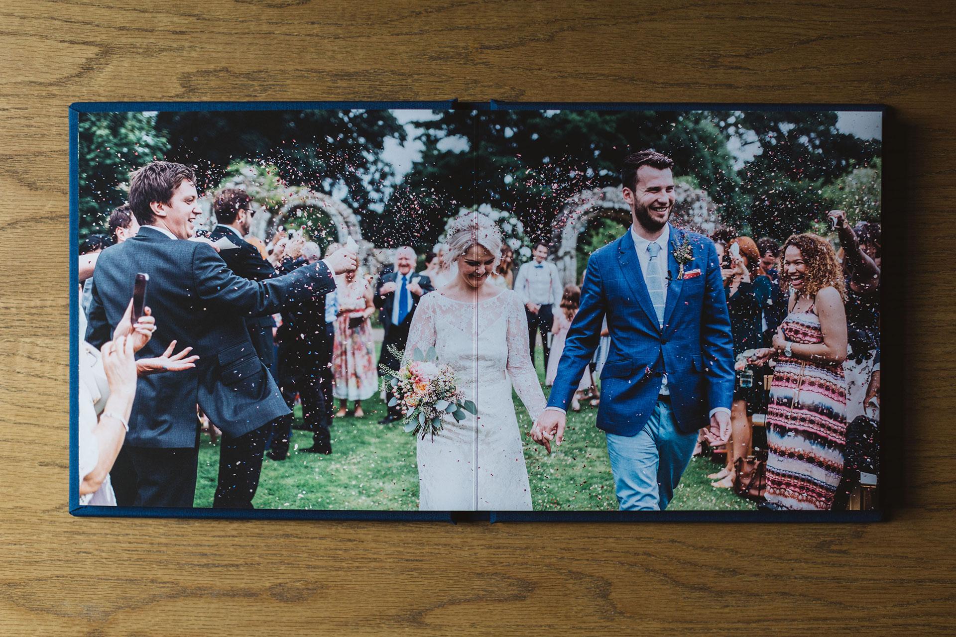 Wedding-Fine-Art-Album-09