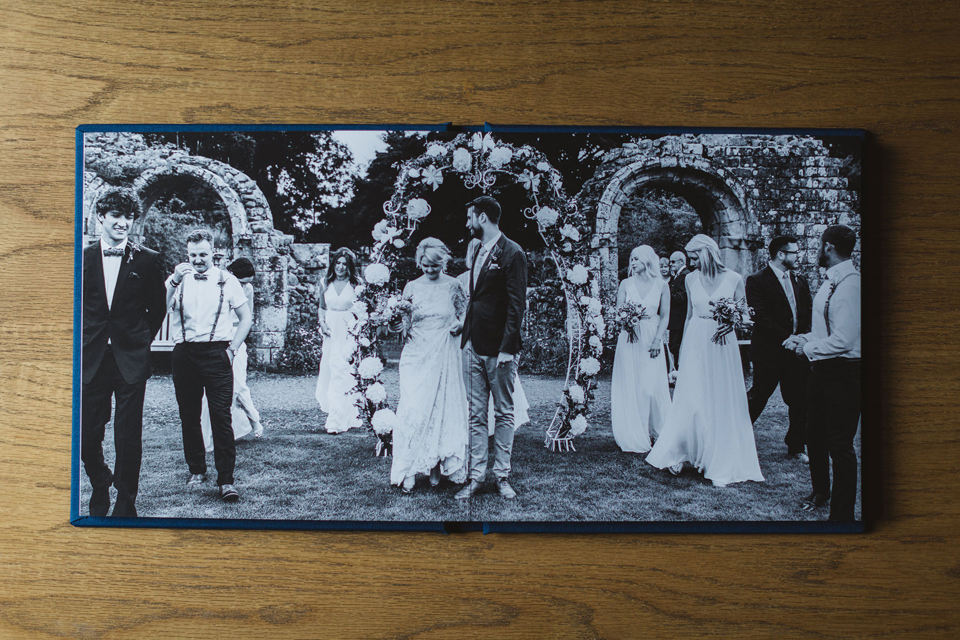 Wedding-Fine-Art-Album-13