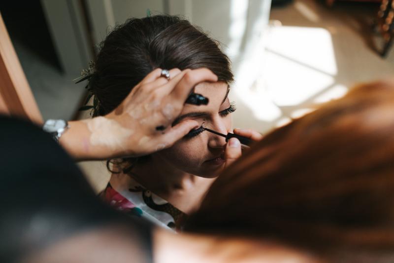 batty langleys wedding photographer