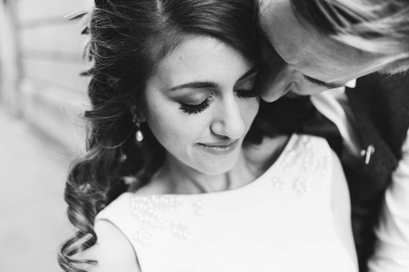 emotional couples portraits