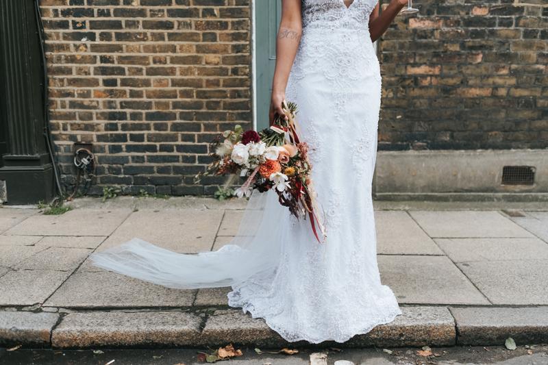 contemporary destination wedding photographer 1