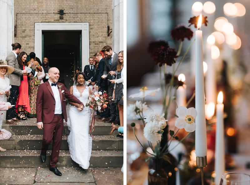 modern london wedding photographer 1
