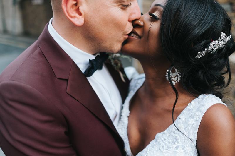 beautiful intimate couples photos