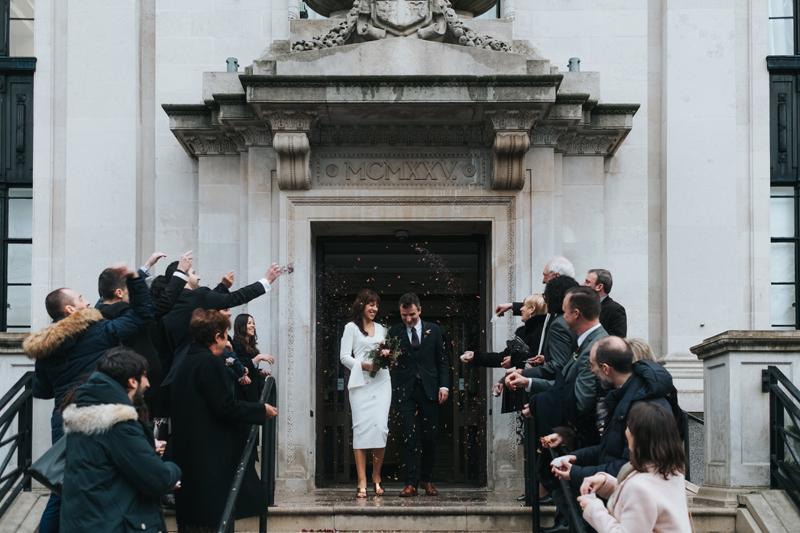 europe destination wedding photographer