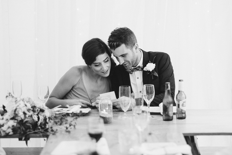 documentary wedding photographer europe