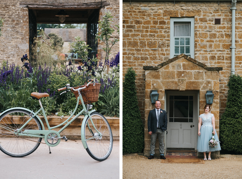 soho farmhouse wedding photographer