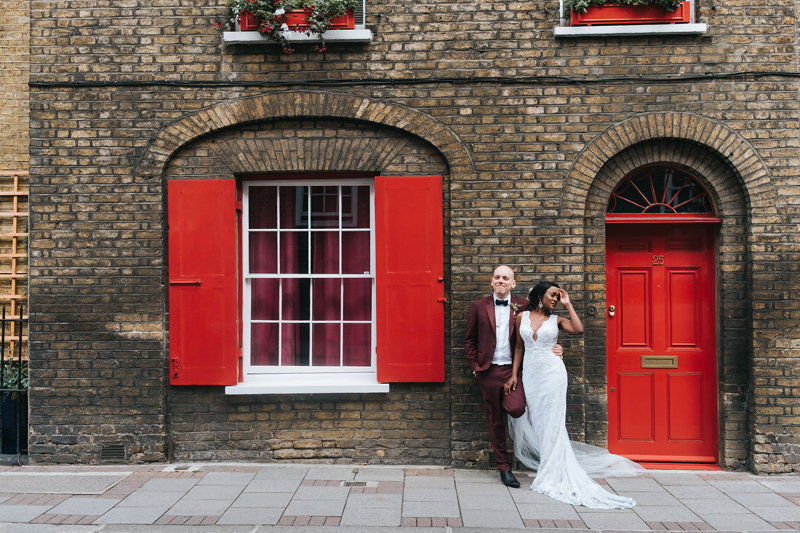 creative destination wedding photographer