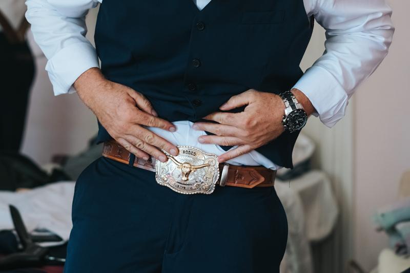 story telling wedding photographer