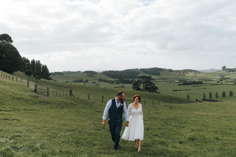 contemporary destination wedding photographer miss gen