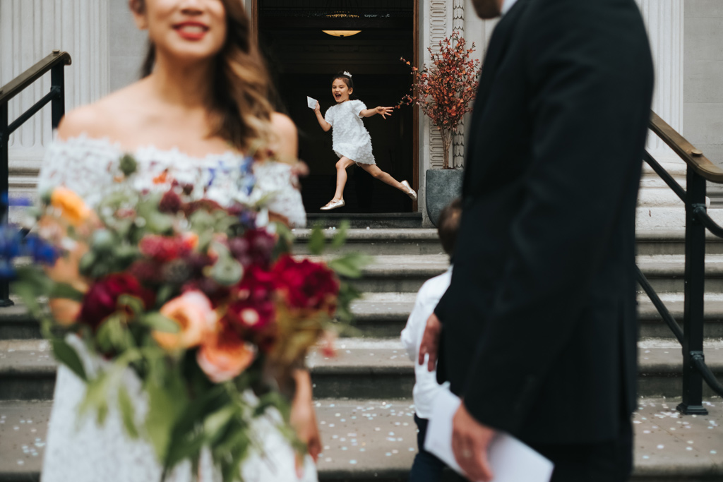modern alternative wedding photographer 1
