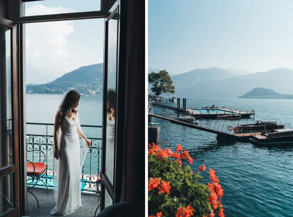 lake como elopement photographer 3