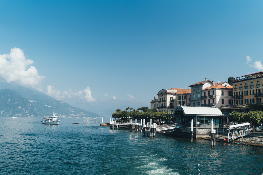 lake como wedding 3