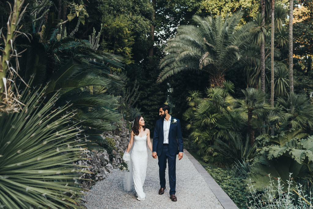 villa carlotta wedding photographer 2
