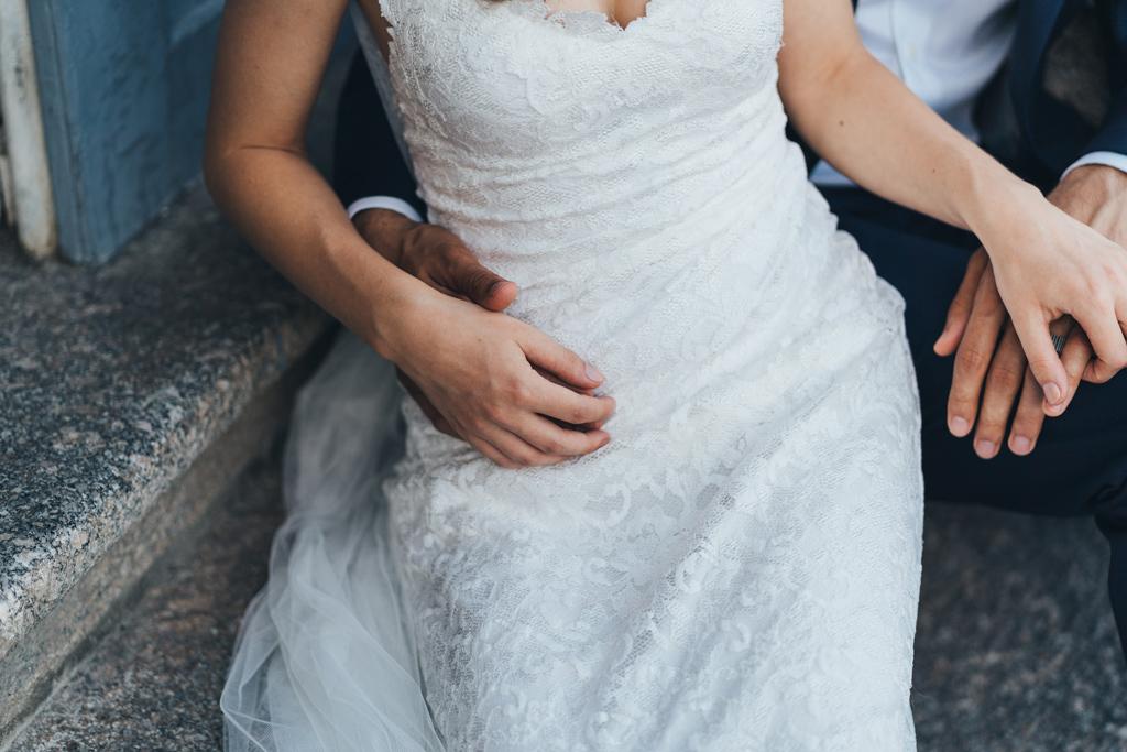 villa carlotta elopement 2