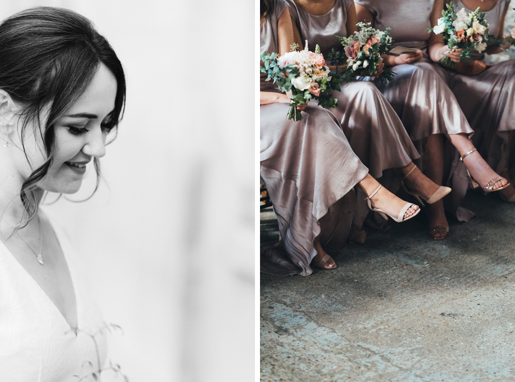 london fine art wedding photographer 2