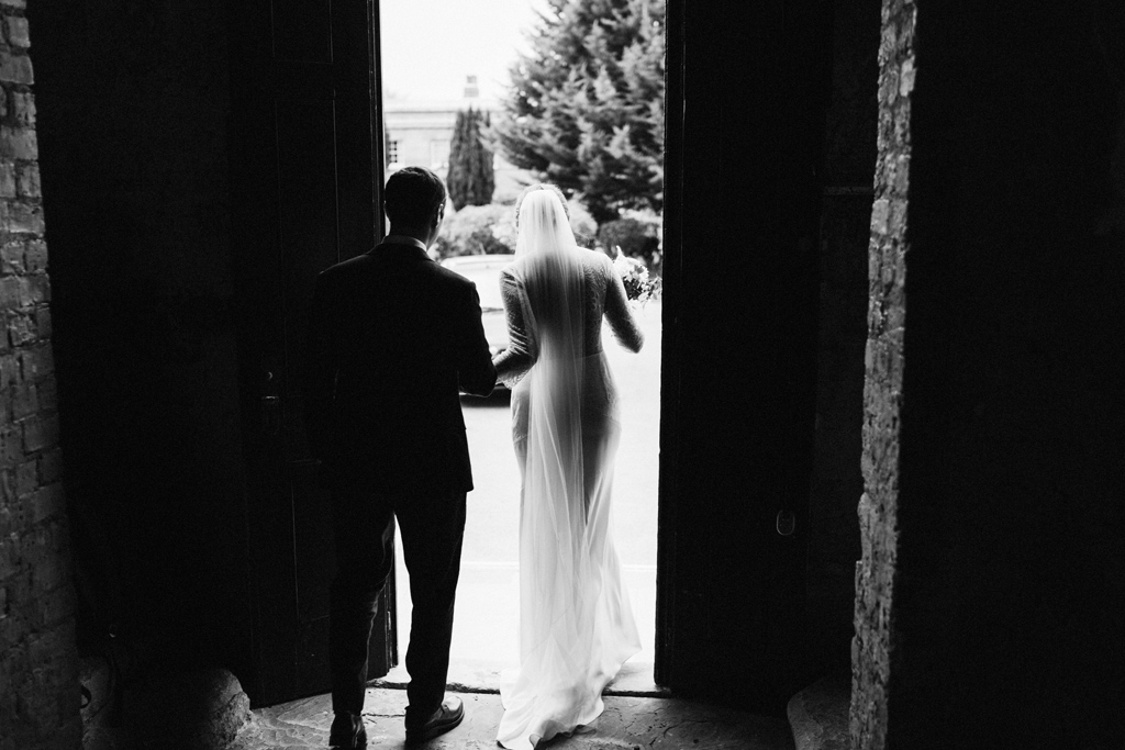 asylum chapel wedding photographer 2
